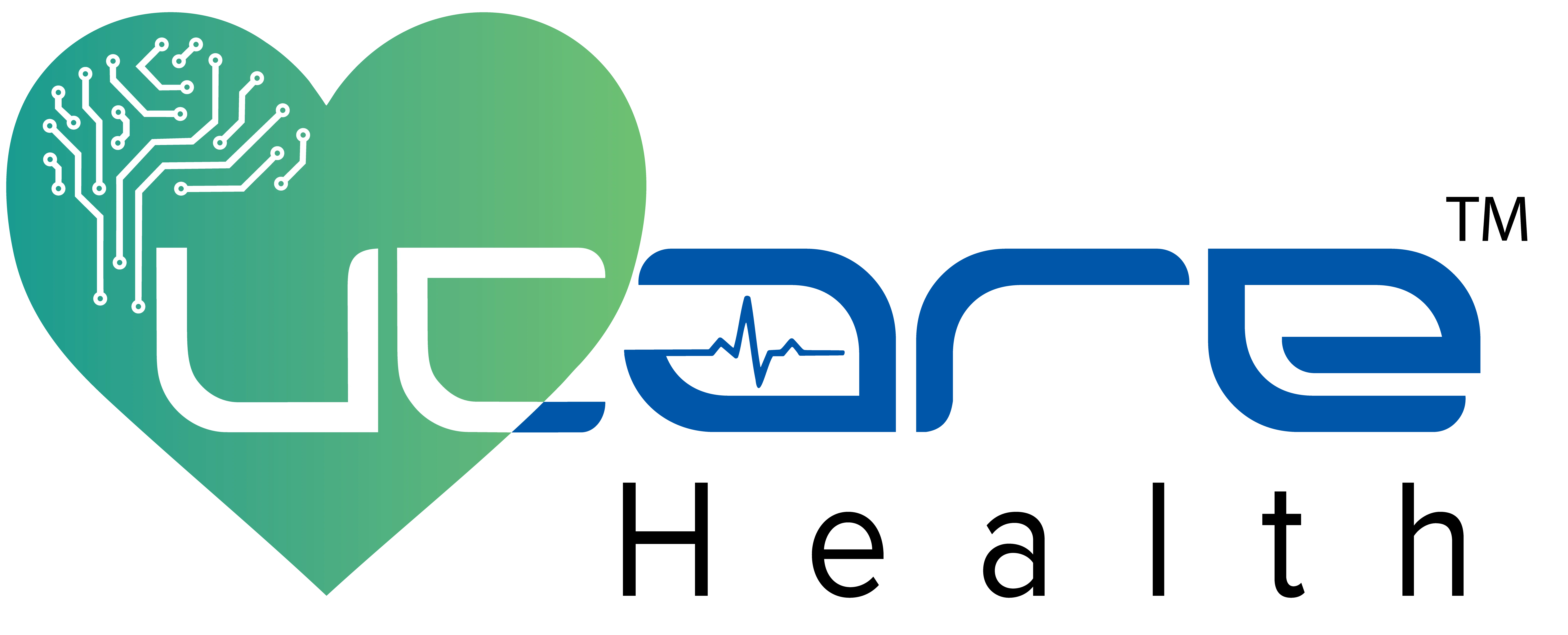 Ucare Digital Preventive Healthcare & remote health monitoring Platform
